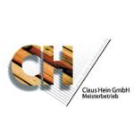 Hein-Logo