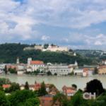Schreinerei Claus Hein Passau Aussicht